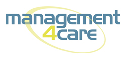 Management4care